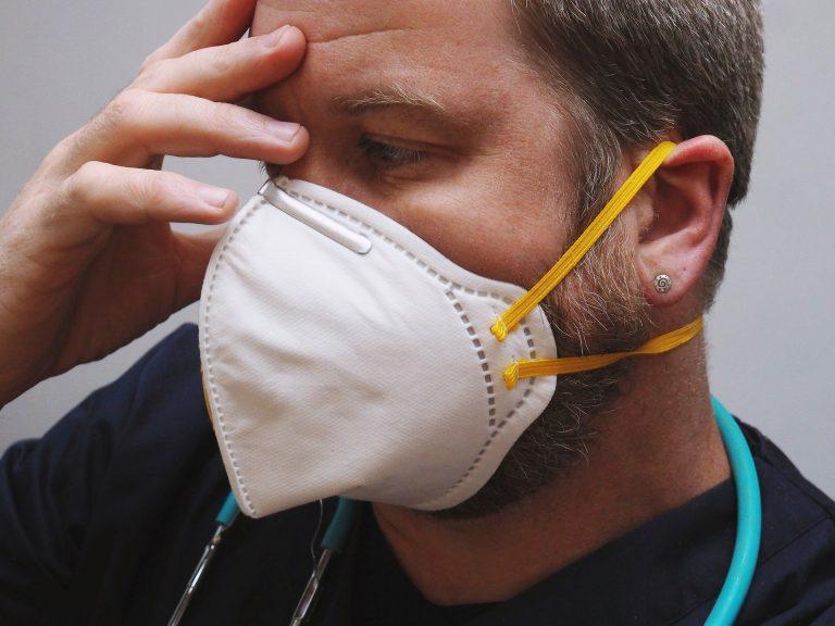 KORONAWIRUS RAPORT – 30 września. Nowi ozdrowieńcy i kolejne zakażenia w regionie