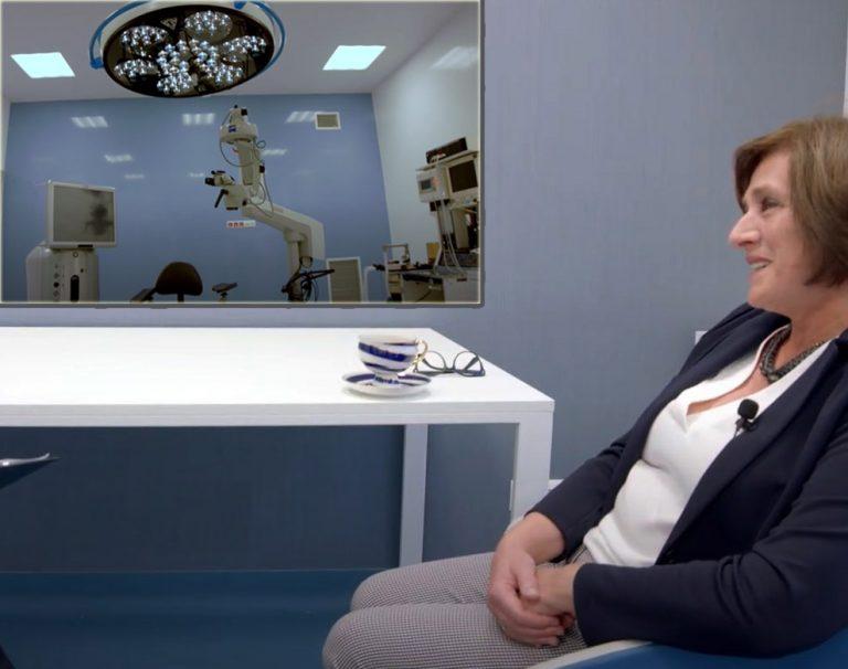 20 lat Centrum Medycznego Osteodex