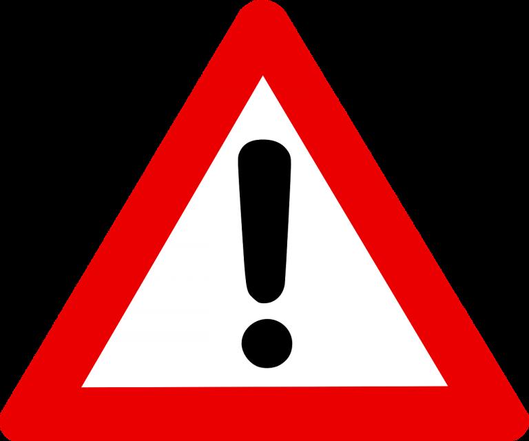 Uwaga kierowcy! Remont drogi powiatowej Obidza – Brzyna