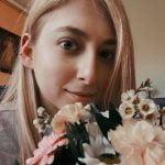 Diana Niebylska – akcja po 10 latach. Krok od wygrania walki z bólem