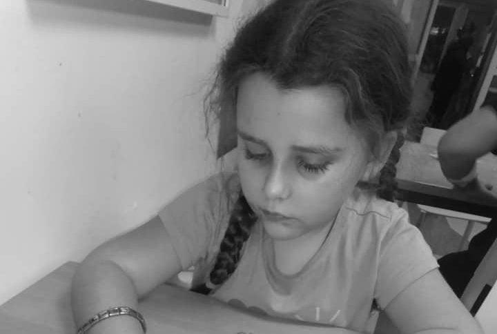 Odeszła Gabrysia Szewczyk. W walkę o jej życie włączyło się wielu ludzi dobrego serca