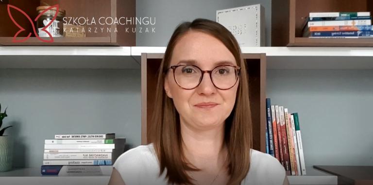 SZKOŁA COACHINGU cz. 1:  Jak pokonać opór pracowników przed zmianą (video)