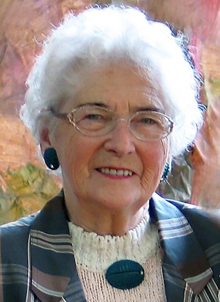 """W wieku 101 lat zmarła """"Tatarzyna"""" – Honorowa Obywatelka Piwnicznej Zdroju"""