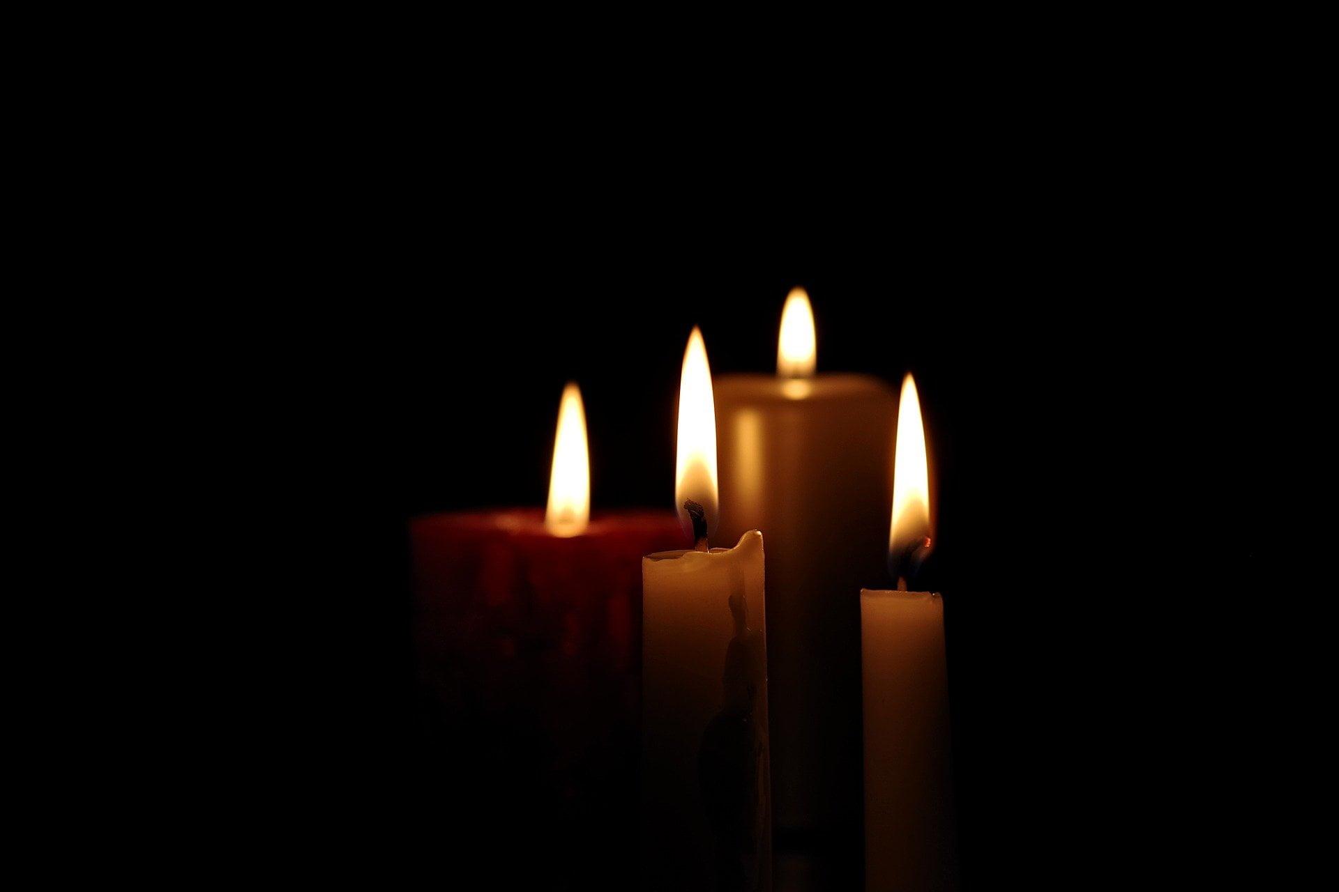 Tego samego dnia zmarło czterech księży z naszego regionu: Antoni Piś, Stanisław Trytek, Andrzej Klimek, Wincenty Krzyżak
