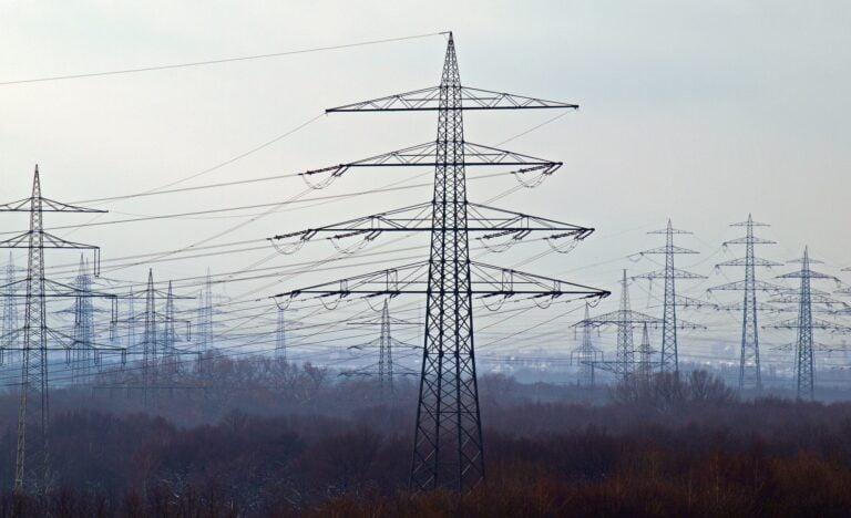 Lista wyłączeń prądu na ten tydzień. Sprawdź, gdzie zabraknie energii elektrycznej