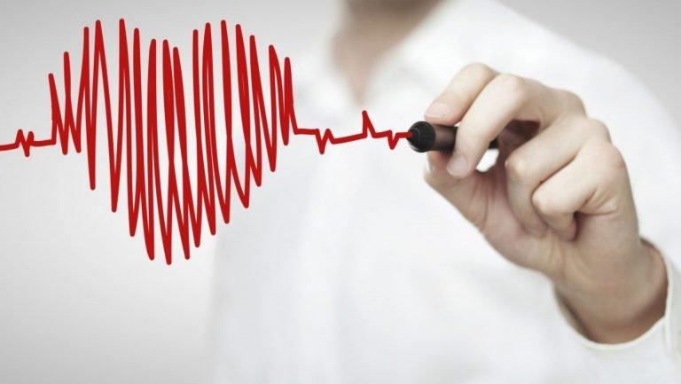 Zadbaj o serce! Akcja bezpłatnych badań profilaktycznych