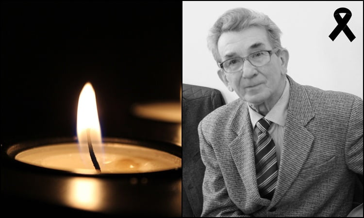 Przez 30 lat służył jako sołtys Naściszowej. Marian Popiela zmarł mając 81 lat