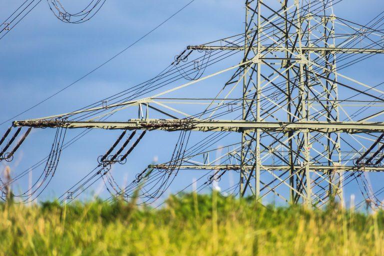 Gdzie zabraknie prądu w tym tygodniu? Tym razem niewiele wyłączeń