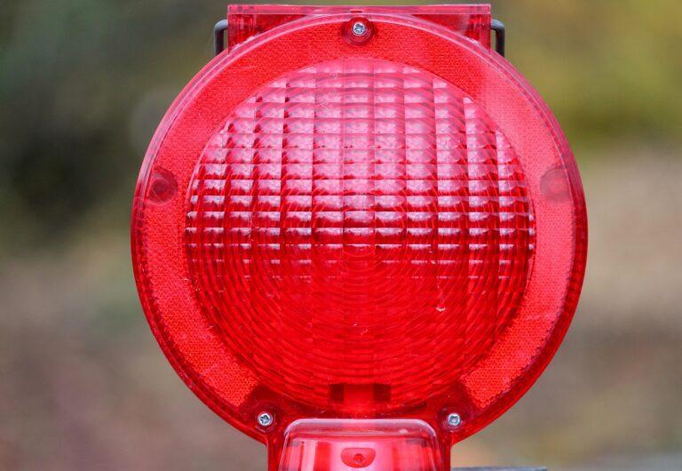 Uwaga, kierowcy! Roboty drogowe na trasie Trzetrzewina-Męcina