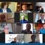 XXXVII Sesja Rady Miasta [Live]