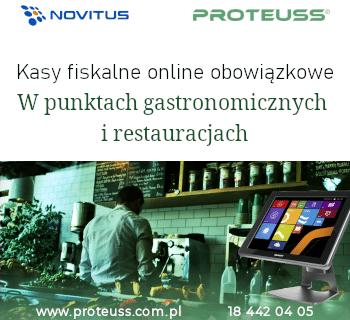 PROTEUSGASTRO2
