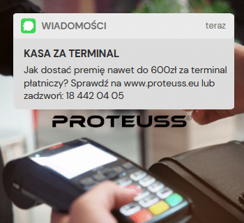 PROTKASA1