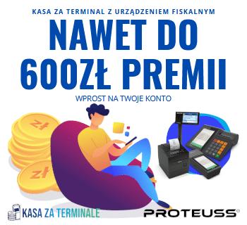 PROTKASA3