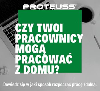 PROTEUSS1