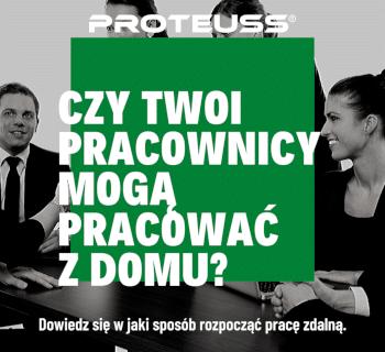 PROTE2