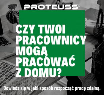 PROT3