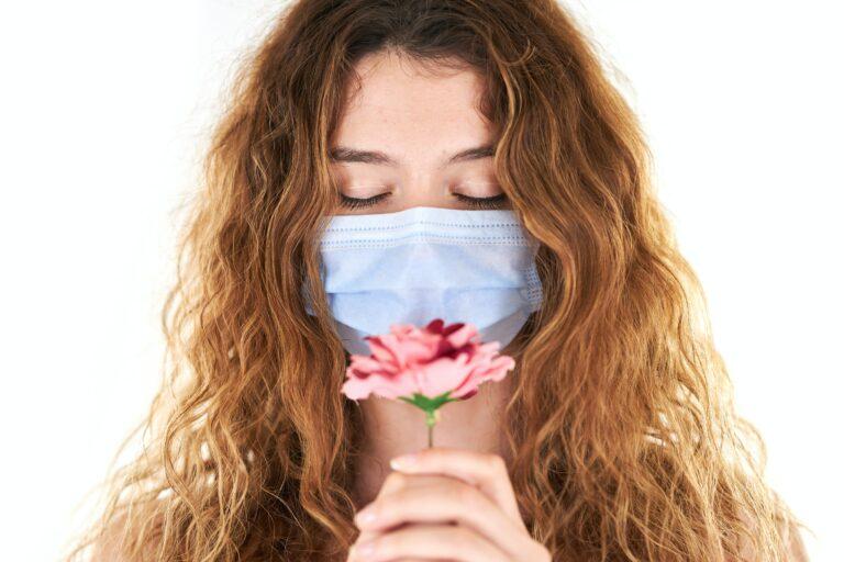 Chorobowe dla domowników zakażonych