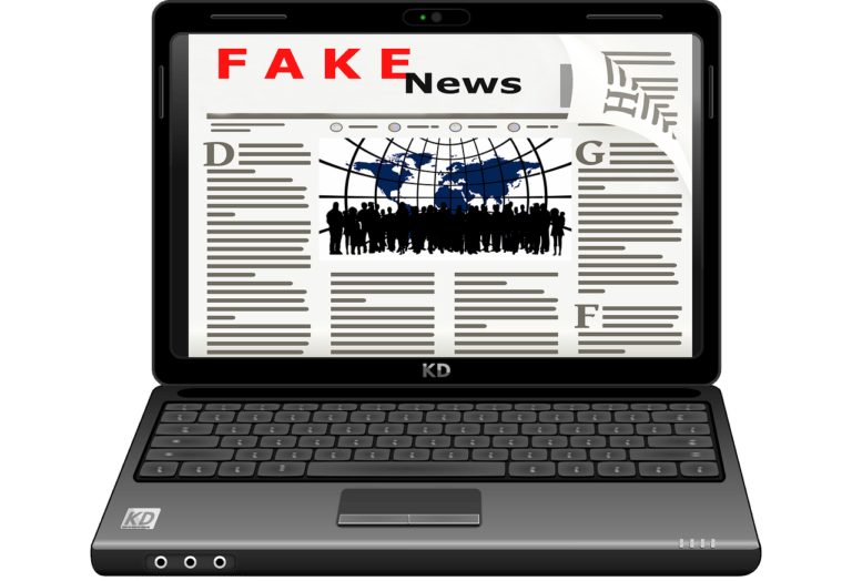 Polska Agencja Prasowa ogłasza konkurs dla łowców fake-newsów. Nagroda główna to 15 tysięcy złotych
