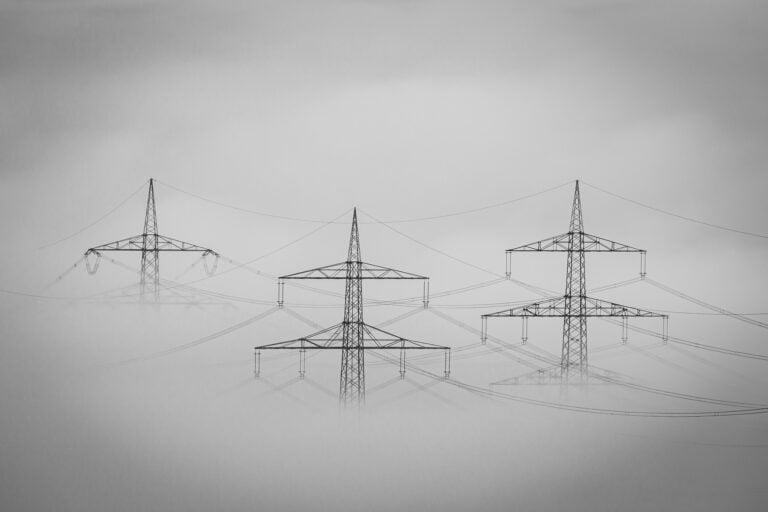 Przerwy w dostawie prądu. Sprawdź, gdzie tym razem planuje się wyłączenia