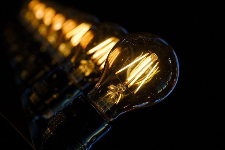 Przerwy w dostawie prądu. Sprawdź gdzie tym razem
