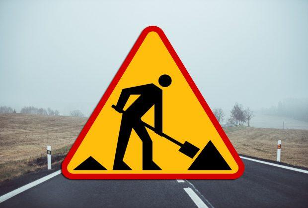 Nowy Sącz. UWAGA kierowcy – ulica 29 listopada zamknięta!