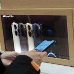 Producent smartfonów zaleca ostrożność osobom z rozrusznikiem serca
