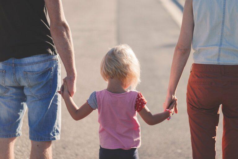 Czy jesteś asertywnym rodzicem? W piątek możesz się sprawdzić