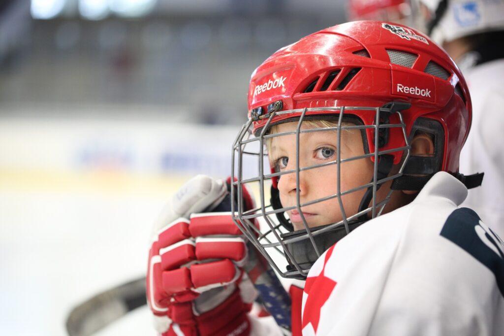 Nowy Sącz nie zagra w tym roku w hokeja. Plan budowy krytego lodowiska przepadł