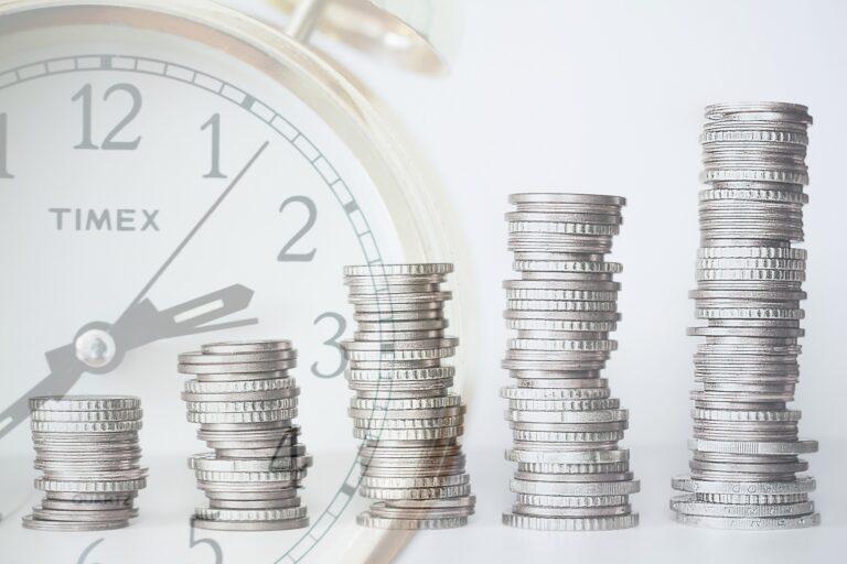 Wyższa emerytura dla rocznika 1953 – ostatnie dni na wniosek