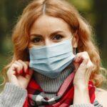 KORONAWIRUS RAPORT – 27 stycznia. Rekordowa dzienna liczba szczepień w Polsce