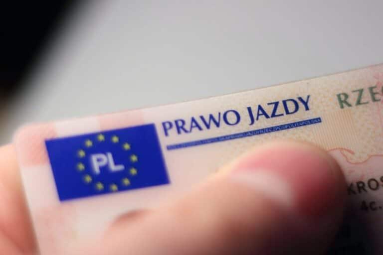 Powiat nowosądecki. Młodzież może zrobić kurs prawa jazdy i wiele innych prawie za darmo
