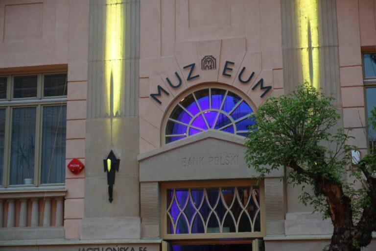 Sądeckie muzeum otwiera swoje podwoje dla zwiedzających