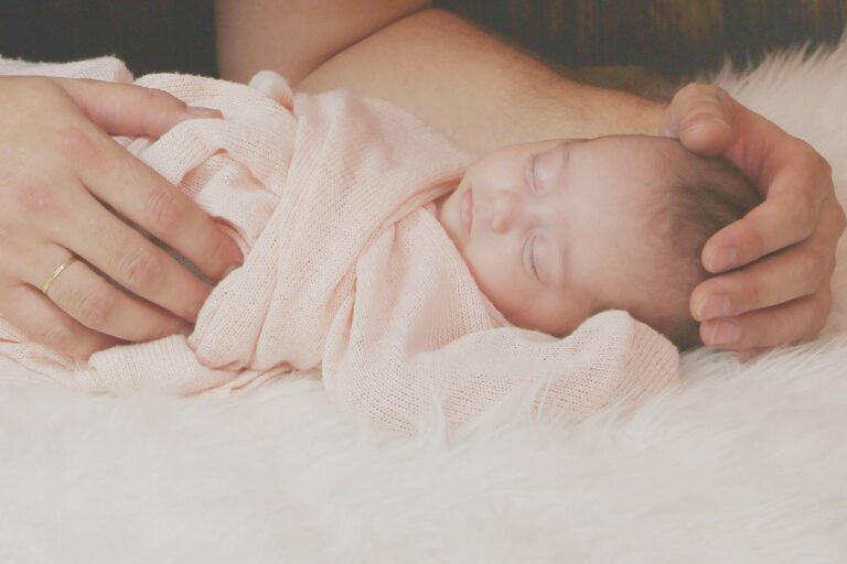 Poród. Mamy mają czuć się zaopiekowane i bezpieczne