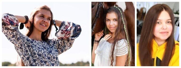 Nowy Sącz. 17-letnia Emilia walczy o życie. Potrzebuje Twojej pomocy…