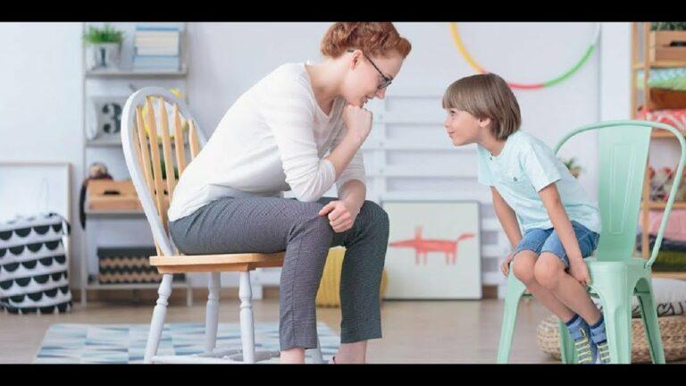 Czy damy radę wychować dzieci w czasach kryzysu psychologicznego? Sądecczyzna procentuje cz. 2