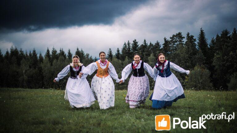 Przed Mystkowianami wyjątkowa szansa na występy w Rosji. Potrzebują jednak pomocy