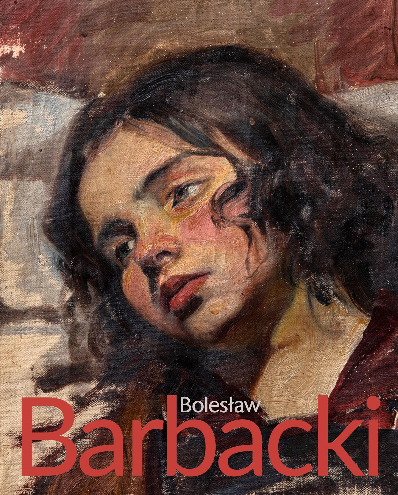 Helenka Barbacka