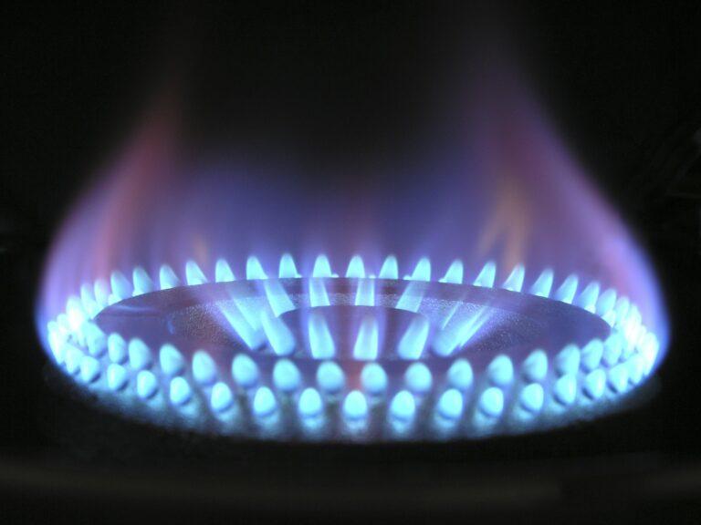 Gaz PGNiG dla gospodarstw domowych drożeje o ponad 5 proc.