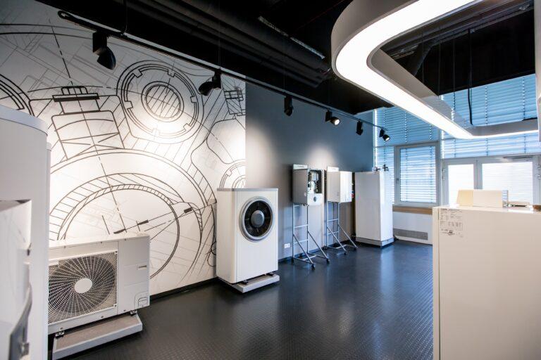 Grupa Bosch w Polsce: dobre wyniki w trudnym roku pandemii