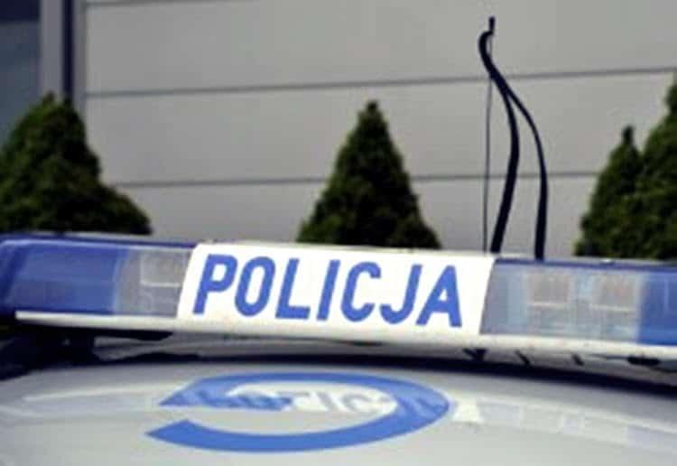 Pilne! Zaginął 49-letni mieszkaniec Powroźnika. Policja i rodzina proszą o pomoc w poszukiwaniach