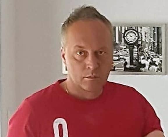 Dwa listy gończe za Jarosławem Zychem z powiatu gorlickiego. Podejrzany o oszustwa zniknął