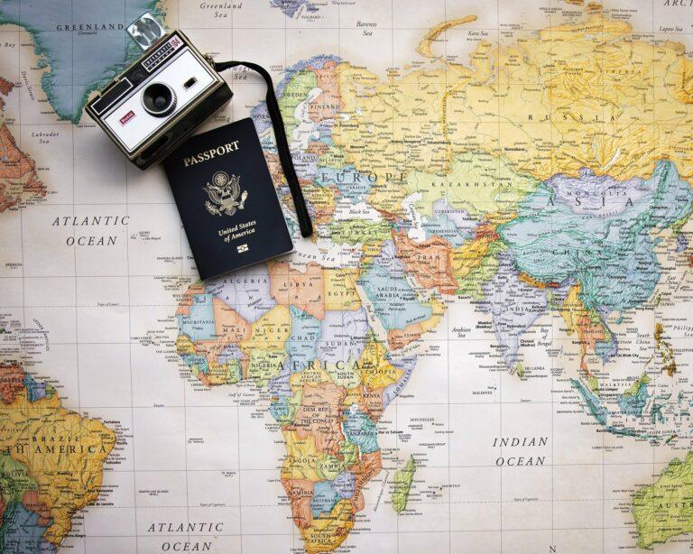 Czy pracodawca może zakazać wyjazdu pracownika za granicę?