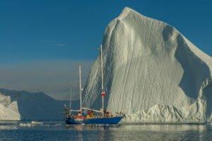 Natanek Grenlandia