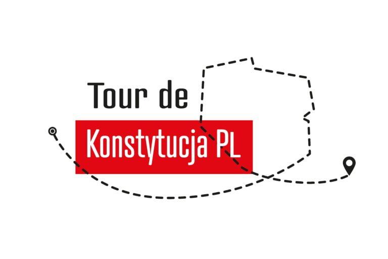 Kapsuła z Konstytucją RP rusza w podróż po Polsce. Dotrze też do Nowego Sącza