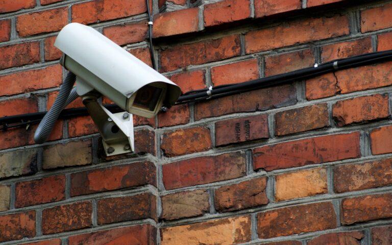 Prawo.pl: monitoring tak, ale bez podglądania sąsiada