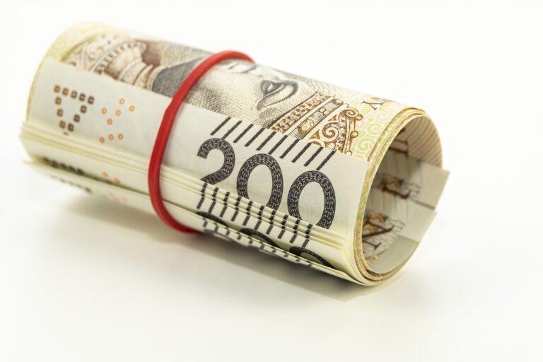 Nie żyje kolejna osoba związana ze sprawą kasy pożyczkowej Newagu