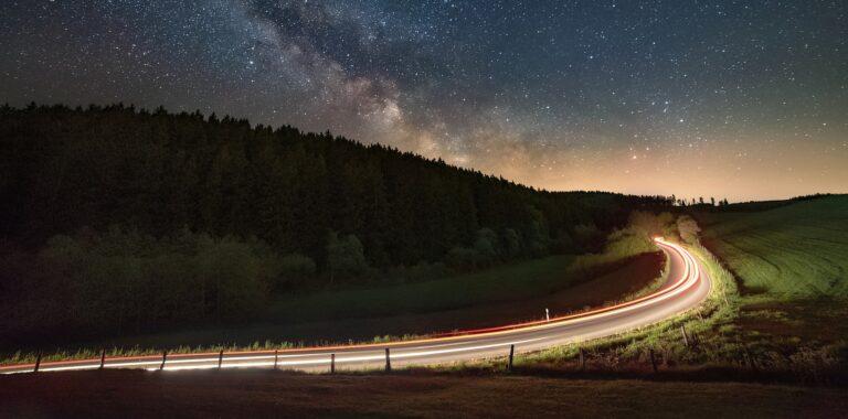 Cel: z Pienin w Dolinę Popradu samochodem w kwadrans. Przecieranie szlaku dla nowych dróg rozpoczęte