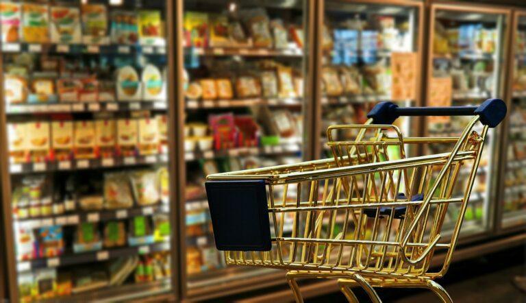 Nowy Sącz. Jest pomysł powstania sklepu socjalnego dla osób najuboższych, seniorów i mieszkańców z niepełnosprawnościami