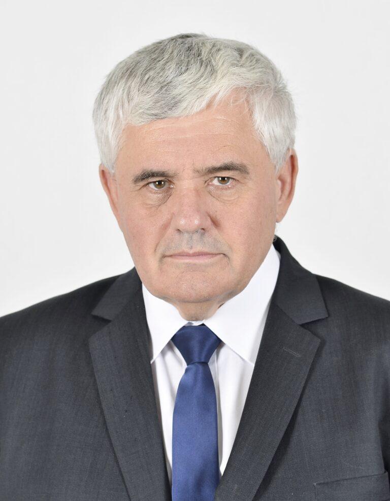 Trzy sukcesy i porażki wójta gminy Nawojowa