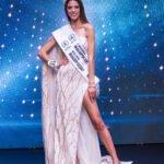 Miss Małopolski 2021